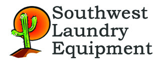 Southwest Laundry Equipment www.AZSLE.com